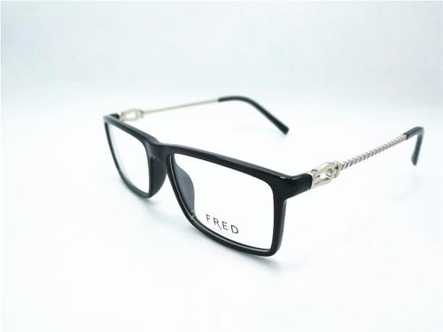 Sales online Copy FRED eyeglasses FR016 online FRE033