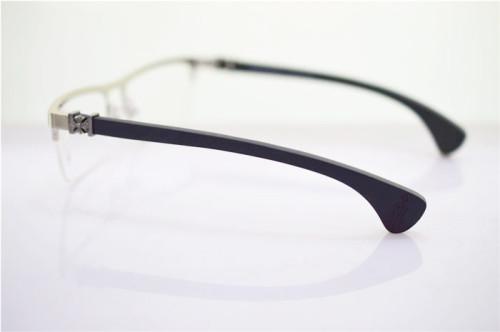 eyeglasses online SMUGGLER imitation spectacle FCE039