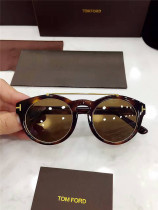 Buy quality TOMFORD Sunglasses TF9357 chinese Sales online STF109