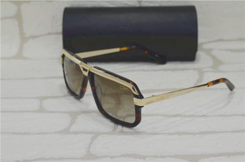 sunglasses 22 frames SCZ103