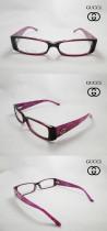 eyeglass optical frame FG652