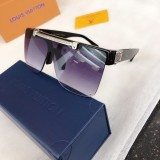 Wholesale Fake L^V Sunglasses Z1194 Online SLV230