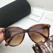Cheap online Copy GUCCI GG0224SK Sunglasses Online SG384