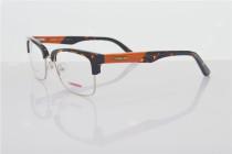 CARRERA eyeglasses frames CA5533 imitation spectacle FCR023