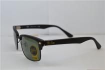4190 sunglasses  SR087