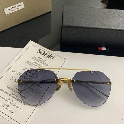 Wholesale Fake THOM BROWNE Sunglasses TB929 Online STB036