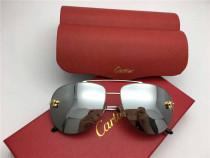 Cheap designer Cartier  Sunglasses Optical imitation CR101