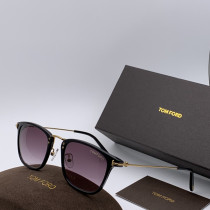 Wholesale Fake TOM FORD Sunglasses FT0672 Online STF184