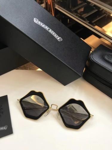 Sales online Copy Chorme Hearts matty boy Sunglasses Online SCE101