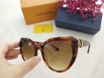 Wholesale Fake L^V Sunglasses LV1854 Online SLV195