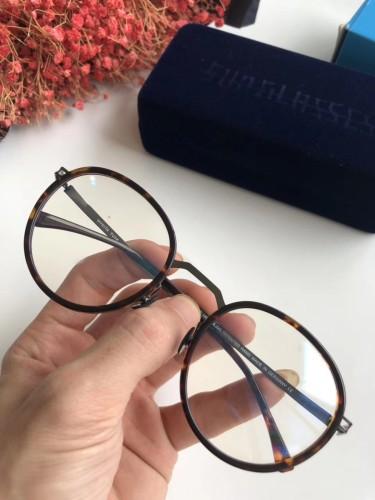 Wholesale Replica MYKITA Eyeglasses TUVS Online FMY002