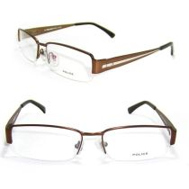 POLICE eyeglass optical frame FPL110