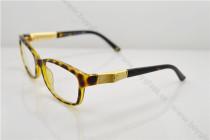 3584 Eyeglasses Optical  Frames FG834