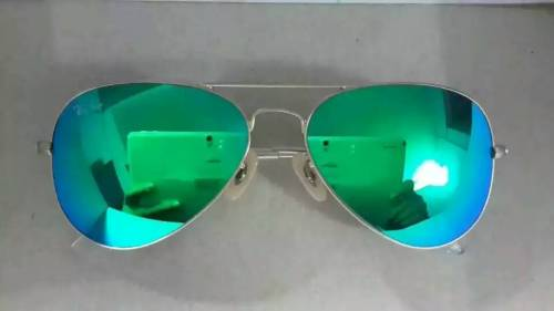 Discount Ray-Ban children Sunglassesr Optical Frames SR400