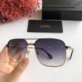 Wholesale Replica 2020 Spring New Arrivals for Cazal Sunglasses CT0299 Online SCZ164