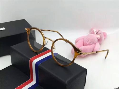 Quality  THOM BROWNE 10021095 Online prescription eyeglasses FTB021