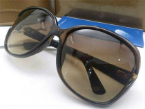 Cheap Sunglasses online 3730 high quality breaking proof  SG095