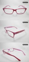 Carrera eyeglass optical frame FCR006