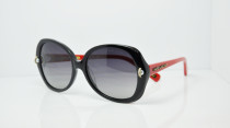 Marc Jacobs sunglasses  MJ040