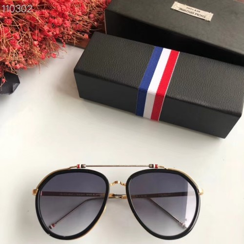 Wholesale Replica THOM BROWNE Sunglasses TB915 Online STB034