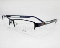 Eyeglasses Optical   Frames FG801