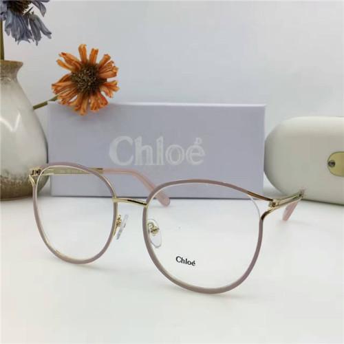 Designer eyeglasses frames 100649620 imitation spectacle FCL022