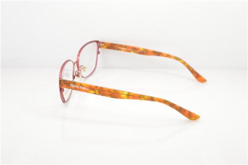 Cheap MIU MIU eyeglasses frames VMU  imitation spectacle FMI113