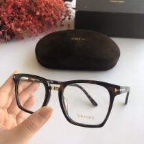 Wholesale Copy 2020 Spring New Arrivals for TOM FORD Eyeglasses TF553 Online FTF307