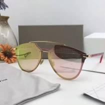 Quality cheap  DIOR sunglasses Buy online C371