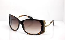 ARMANI sunglasses A035
