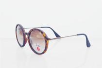 Rayban  Polarized Sunglasses Lenses online RB4222 imitation spectacle SR192
