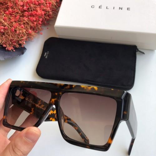 Wholesale Replica CELINE Sunglasses CL40030 Online CLE052