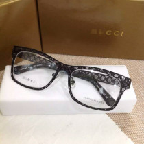 Cheap eyeglasses Online spectacle Optical Frames FG990