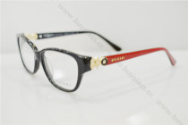 BVLGARI  4089 Eyeglasses Optical  Frames FBV214
