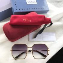 Wholesale Copy GUCCI Sunglasses GG0560S Online SG596