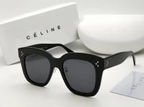 Online Copy CELINE CL41444 Sunglasses Online CLE027