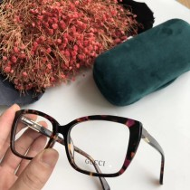 Wholesale Copy GUCCI Eyeglasses FD0519 Online FG1201