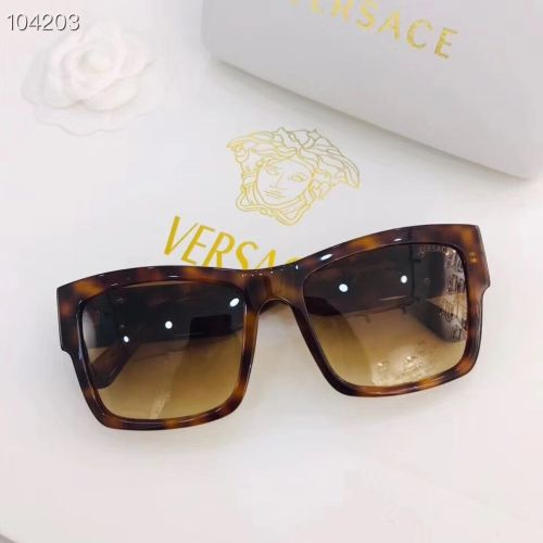 Wholesale Copy VERSACE Sunglasses VE4359 Online SV138