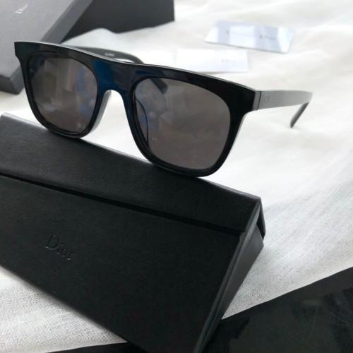 Wholesale Copy DIOR Sunglasses WALK Online SC132