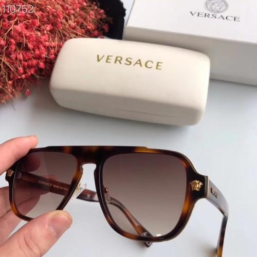 Wholesale Copy VERSACE Sunglasses 2199 Online SV140