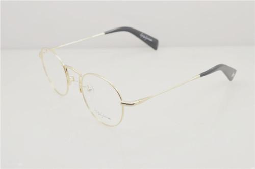 Yohji Yamamoto eyeglasses frames YY3018 imitation spectacle FYY001