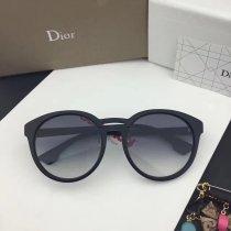 Online store Copy DIOR Sunglasses Online C379
