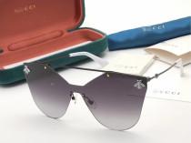 Online Fake GUCCI Sunglasses Online SG408