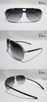 DIOR sunglasses C329