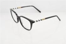 BE2140-F Eyeglasses  Frame FBE052