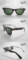 RB2140 AMBER  sunglasses R063
