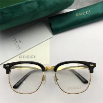 Cheap Eyeglasses GG2273S Online FG1152