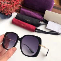 Wholesale Copy GUCCI Sunglasses GG0511S Online SG530