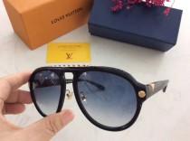 Wholesale Fake L^V Sunglasses Z2357E Online SLV201