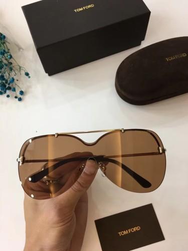 Cheap online Replica TOMFORD Sunglasses Online STF129
